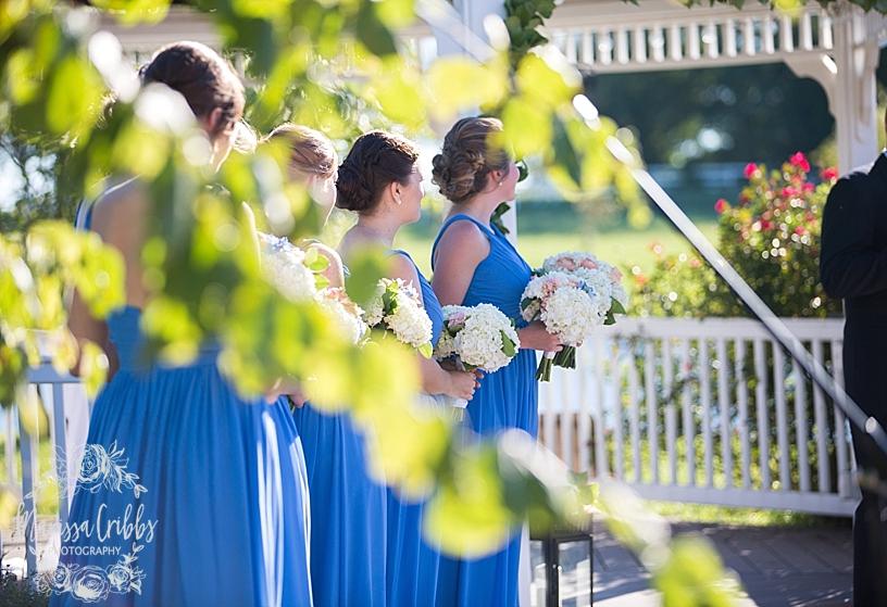 Katelyn & Nelson | Peeper Ranch Wedding | KC Wedding Photographer | Marissa Cribbs Photography_4915.jpg