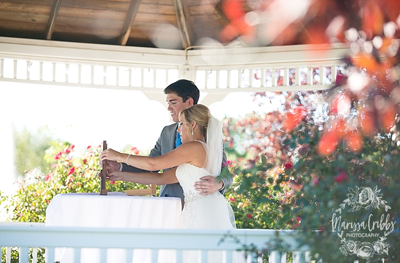 Katelyn & Nelson | Peeper Ranch Wedding | KC Wedding Photographer | Marissa Cribbs Photography_4917.jpg