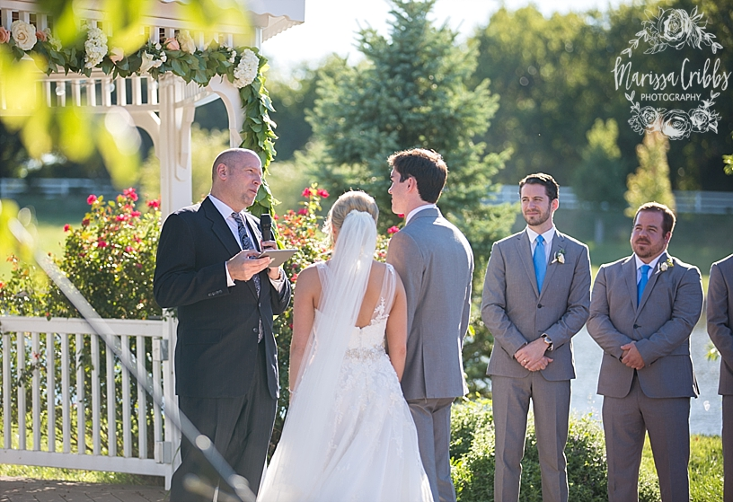 Katelyn & Nelson | Peeper Ranch Wedding | KC Wedding Photographer | Marissa Cribbs Photography_4916.jpg