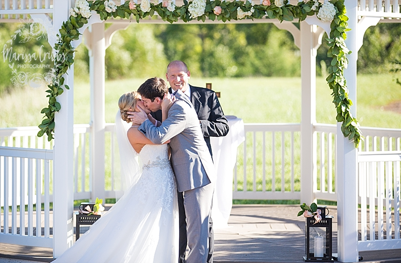 Katelyn & Nelson | Peeper Ranch Wedding | KC Wedding Photographer | Marissa Cribbs Photography_4919.jpg