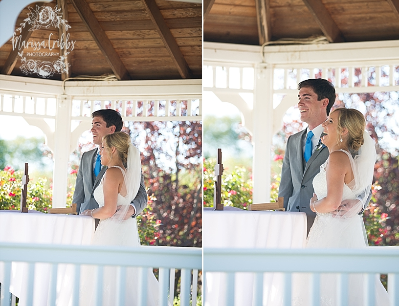 Katelyn & Nelson | Peeper Ranch Wedding | KC Wedding Photographer | Marissa Cribbs Photography_4918.jpg
