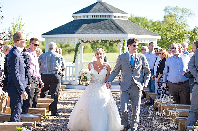 Katelyn & Nelson | Peeper Ranch Wedding | KC Wedding Photographer | Marissa Cribbs Photography_4920.jpg