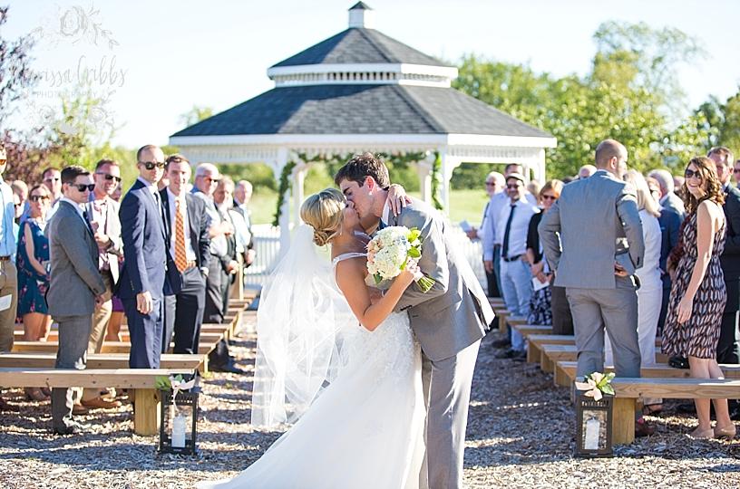 Katelyn & Nelson | Peeper Ranch Wedding | KC Wedding Photographer | Marissa Cribbs Photography_4921.jpg