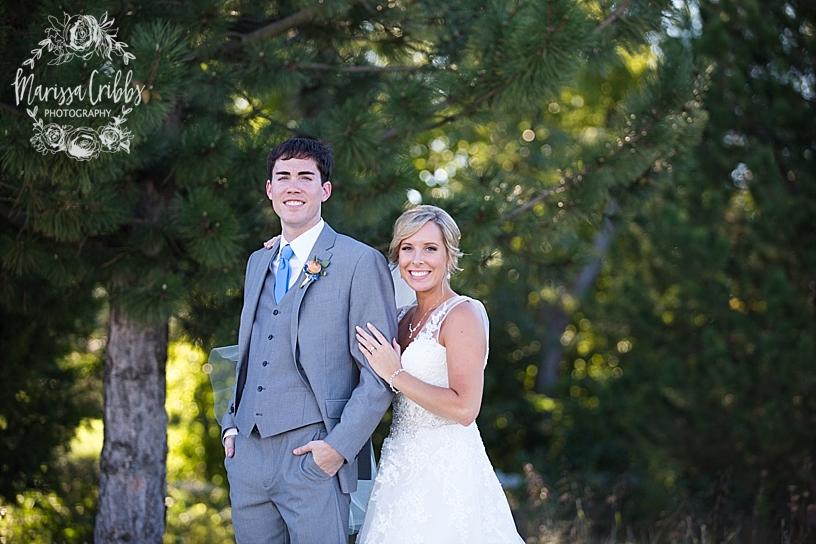 Katelyn & Nelson | Peeper Ranch Wedding | KC Wedding Photographer | Marissa Cribbs Photography_4923.jpg