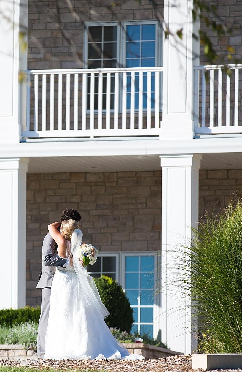 Katelyn & Nelson | Peeper Ranch Wedding | KC Wedding Photographer | Marissa Cribbs Photography_4922.jpg