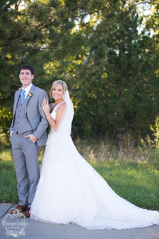 Katelyn & Nelson | Peeper Ranch Wedding | KC Wedding Photographer | Marissa Cribbs Photography_4924.jpg