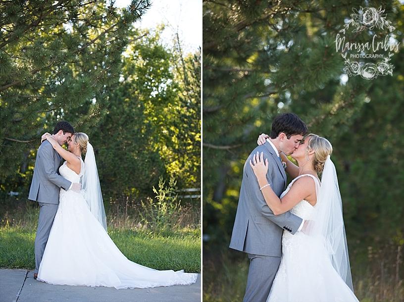 Katelyn & Nelson | Peeper Ranch Wedding | KC Wedding Photographer | Marissa Cribbs Photography_4925.jpg