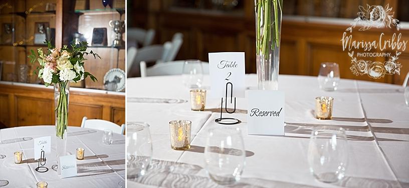 Katelyn & Nelson | Peeper Ranch Wedding | KC Wedding Photographer | Marissa Cribbs Photography_4927.jpg