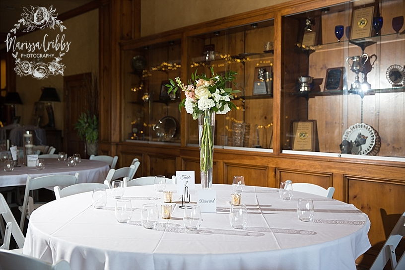 Katelyn & Nelson | Peeper Ranch Wedding | KC Wedding Photographer | Marissa Cribbs Photography_4926.jpg