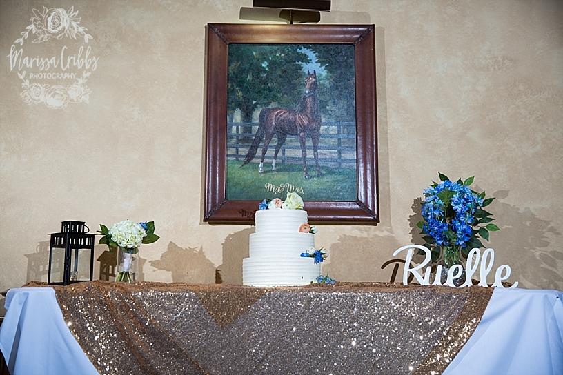 Katelyn & Nelson | Peeper Ranch Wedding | KC Wedding Photographer | Marissa Cribbs Photography_4928.jpg