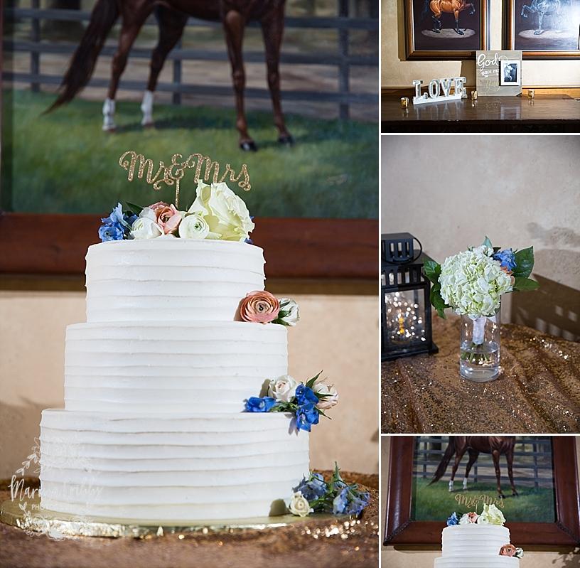 Katelyn & Nelson | Peeper Ranch Wedding | KC Wedding Photographer | Marissa Cribbs Photography_4929.jpg