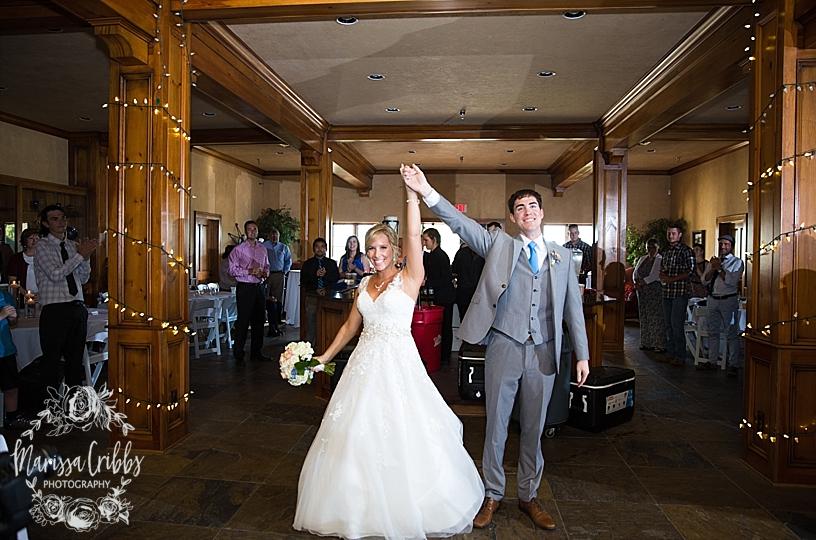 Katelyn & Nelson | Peeper Ranch Wedding | KC Wedding Photographer | Marissa Cribbs Photography_4930.jpg