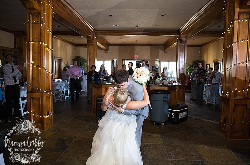 Katelyn & Nelson | Peeper Ranch Wedding | KC Wedding Photographer | Marissa Cribbs Photography_4931.jpg