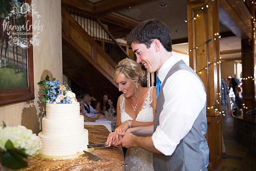 Katelyn & Nelson | Peeper Ranch Wedding | KC Wedding Photographer | Marissa Cribbs Photography_4932.jpg