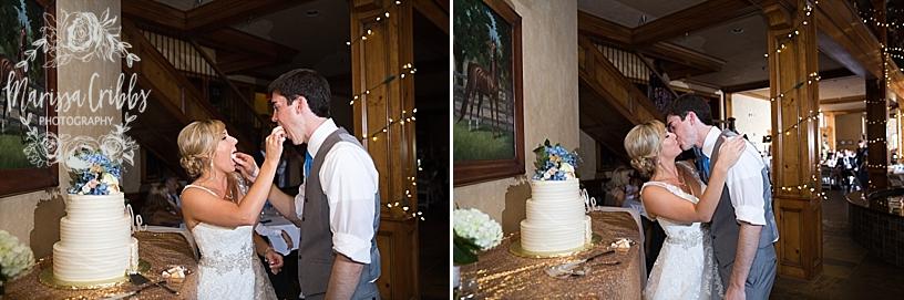 Katelyn & Nelson | Peeper Ranch Wedding | KC Wedding Photographer | Marissa Cribbs Photography_4933.jpg