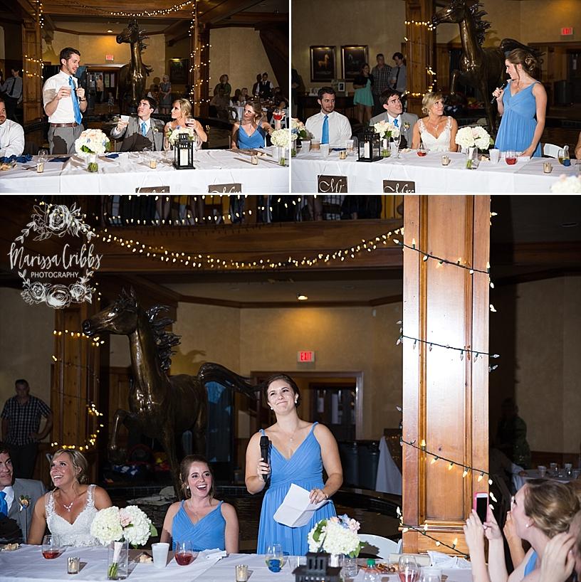 Katelyn & Nelson | Peeper Ranch Wedding | KC Wedding Photographer | Marissa Cribbs Photography_4934.jpg