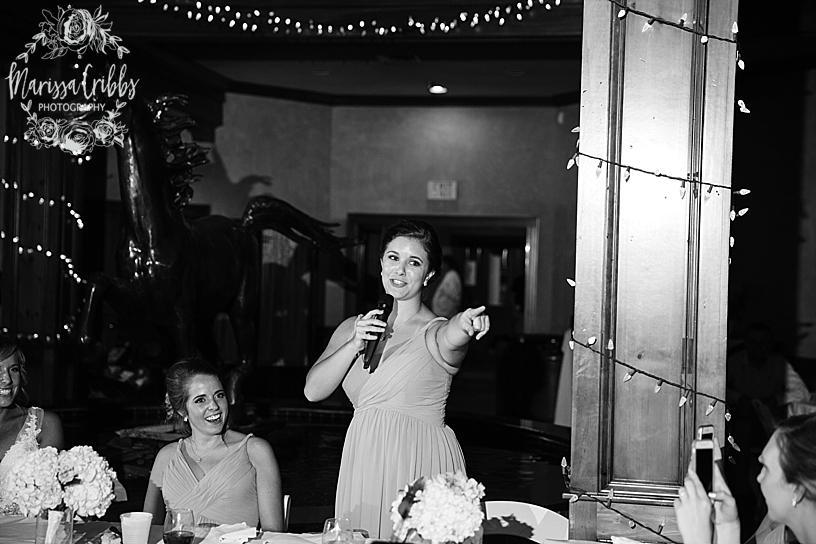 Katelyn & Nelson | Peeper Ranch Wedding | KC Wedding Photographer | Marissa Cribbs Photography_4935.jpg