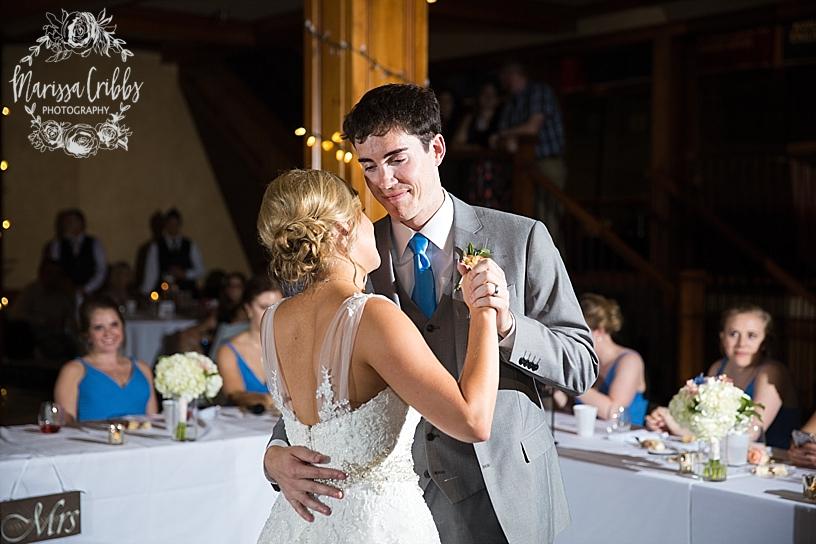 Katelyn & Nelson | Peeper Ranch Wedding | KC Wedding Photographer | Marissa Cribbs Photography_4936.jpg