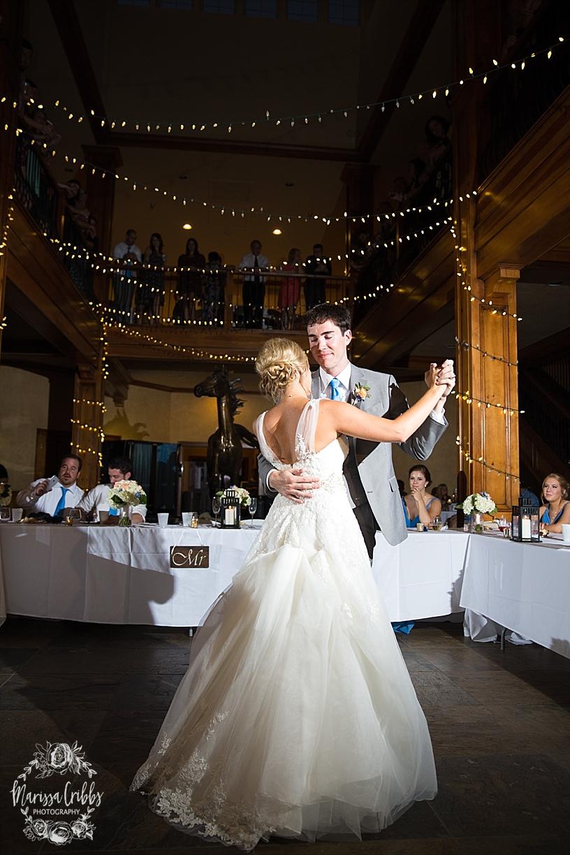 Katelyn & Nelson | Peeper Ranch Wedding | KC Wedding Photographer | Marissa Cribbs Photography_4937.jpg