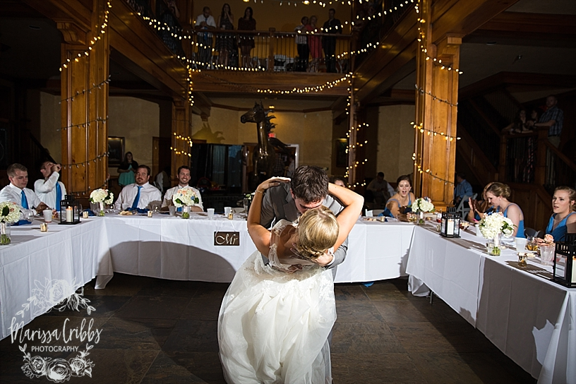 Katelyn & Nelson | Peeper Ranch Wedding | KC Wedding Photographer | Marissa Cribbs Photography_4938.jpg