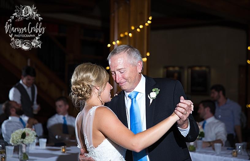 Katelyn & Nelson | Peeper Ranch Wedding | KC Wedding Photographer | Marissa Cribbs Photography_4939.jpg