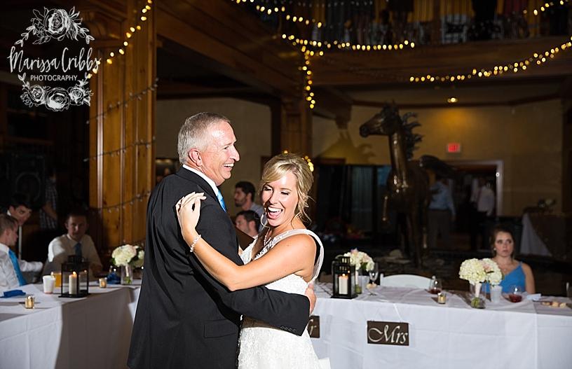 Katelyn & Nelson | Peeper Ranch Wedding | KC Wedding Photographer | Marissa Cribbs Photography_4940.jpg
