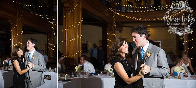 Katelyn & Nelson | Peeper Ranch Wedding | KC Wedding Photographer | Marissa Cribbs Photography_4941.jpg