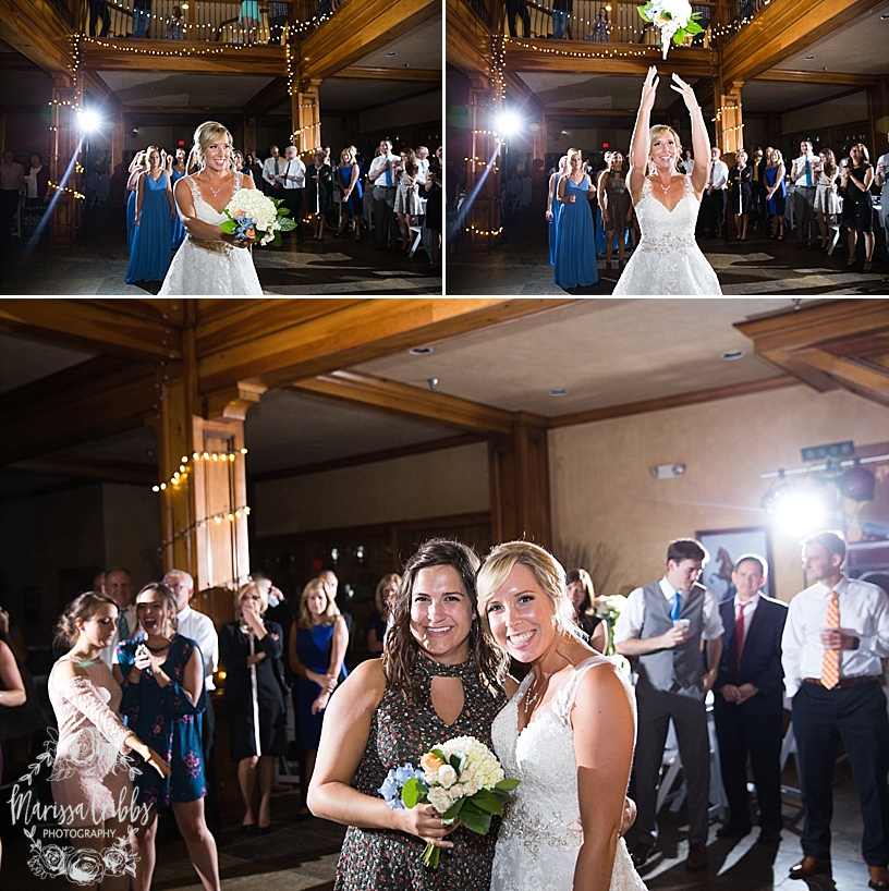 Katelyn & Nelson | Peeper Ranch Wedding | KC Wedding Photographer | Marissa Cribbs Photography_4942.jpg