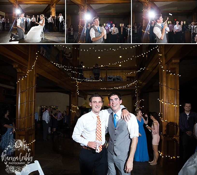 Katelyn & Nelson | Peeper Ranch Wedding | KC Wedding Photographer | Marissa Cribbs Photography_4943.jpg