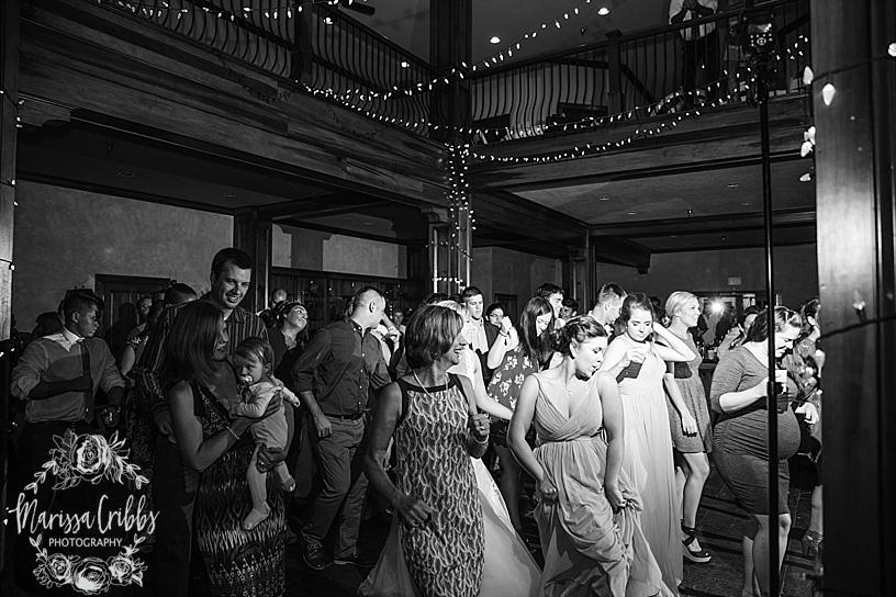Katelyn & Nelson | Peeper Ranch Wedding | KC Wedding Photographer | Marissa Cribbs Photography_4944.jpg