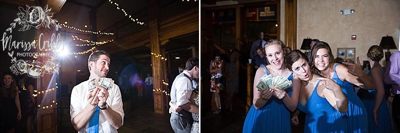 Katelyn & Nelson | Peeper Ranch Wedding | KC Wedding Photographer | Marissa Cribbs Photography_4945.jpg