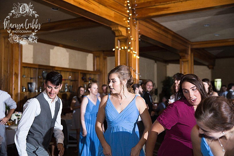Katelyn & Nelson | Peeper Ranch Wedding | KC Wedding Photographer | Marissa Cribbs Photography_4946.jpg