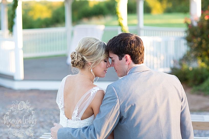 Katelyn & Nelson | Peeper Ranch Wedding | KC Wedding Photographer | Marissa Cribbs Photography_4948.jpg