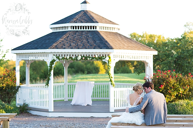 Katelyn & Nelson | Peeper Ranch Wedding | KC Wedding Photographer | Marissa Cribbs Photography_4947.jpg