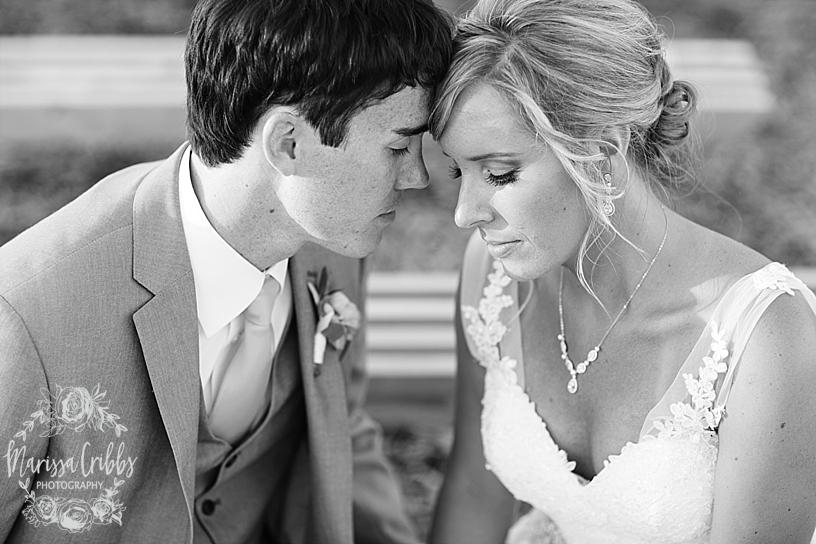 Katelyn & Nelson | Peeper Ranch Wedding | KC Wedding Photographer | Marissa Cribbs Photography_4950.jpg