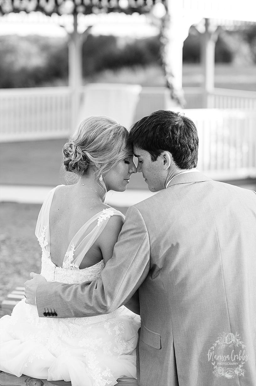Katelyn & Nelson | Peeper Ranch Wedding | KC Wedding Photographer | Marissa Cribbs Photography_4949.jpg