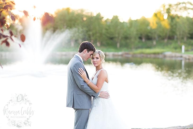 Katelyn & Nelson | Peeper Ranch Wedding | KC Wedding Photographer | Marissa Cribbs Photography_4952.jpg
