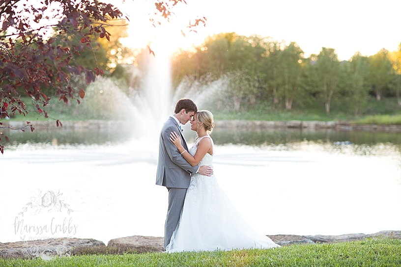 Katelyn & Nelson | Peeper Ranch Wedding | KC Wedding Photographer | Marissa Cribbs Photography_4951.jpg