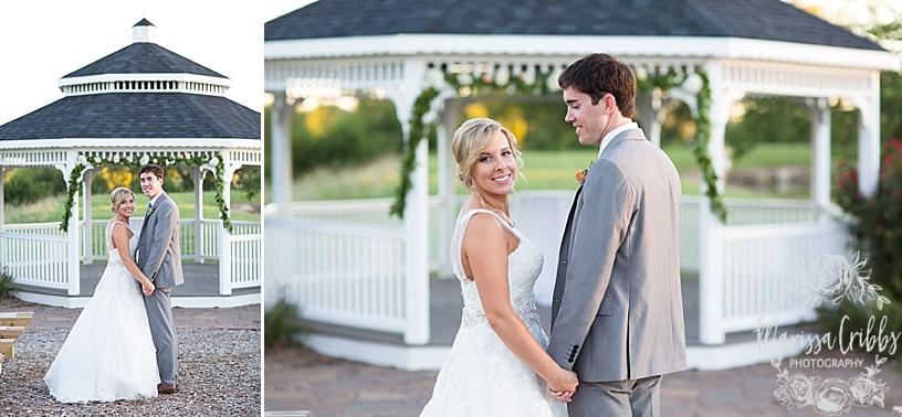Katelyn & Nelson | Peeper Ranch Wedding | KC Wedding Photographer | Marissa Cribbs Photography_4953.jpg