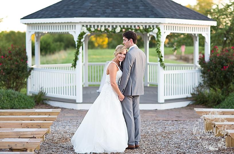 Katelyn & Nelson | Peeper Ranch Wedding | KC Wedding Photographer | Marissa Cribbs Photography_4954.jpg