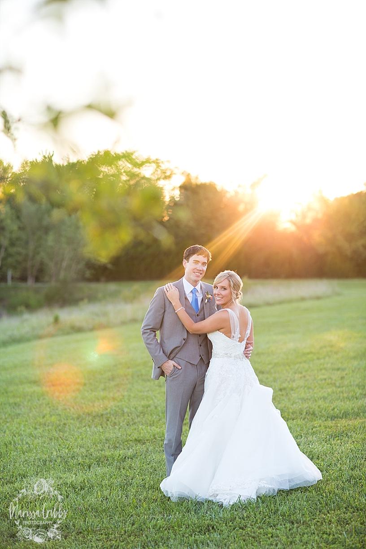 Katelyn & Nelson | Peeper Ranch Wedding | KC Wedding Photographer | Marissa Cribbs Photography_4955.jpg
