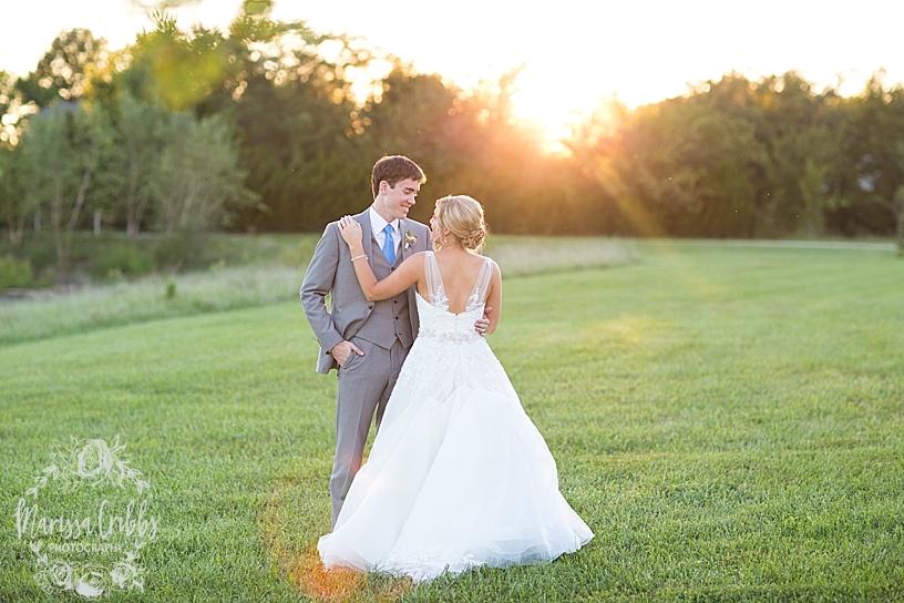 Katelyn & Nelson | Peeper Ranch Wedding | KC Wedding Photographer | Marissa Cribbs Photography_4956.jpg