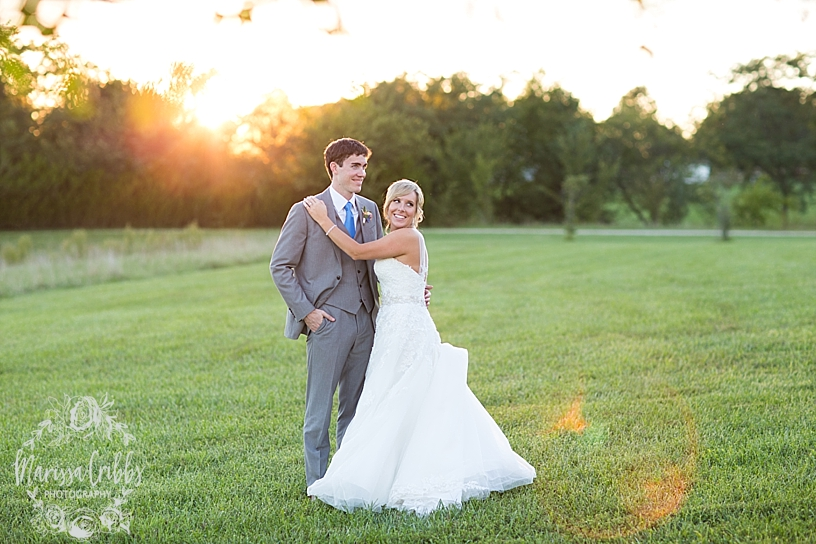 Katelyn & Nelson | Peeper Ranch Wedding | KC Wedding Photographer | Marissa Cribbs Photography_4957.jpg