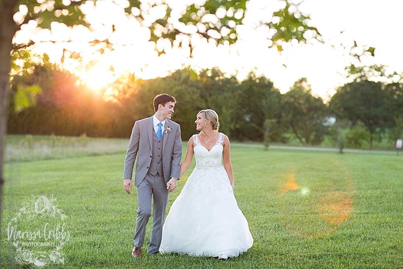 Katelyn & Nelson | Peeper Ranch Wedding | KC Wedding Photographer | Marissa Cribbs Photography_4959.jpg