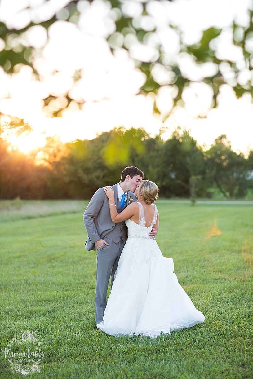 Katelyn & Nelson | Peeper Ranch Wedding | KC Wedding Photographer | Marissa Cribbs Photography_4958.jpg