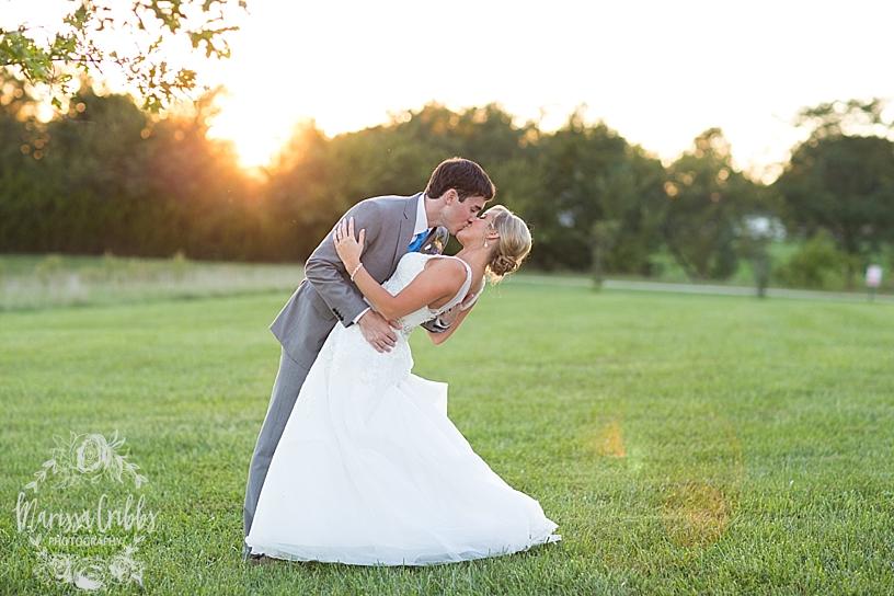Katelyn & Nelson | Peeper Ranch Wedding | KC Wedding Photographer | Marissa Cribbs Photography_4960.jpg