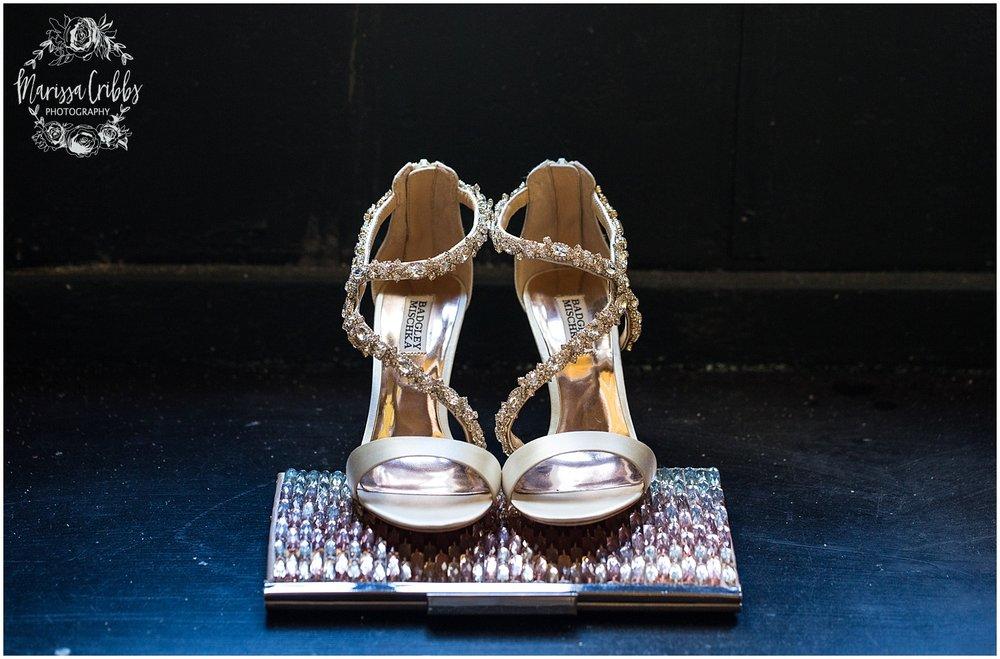 The President Hilton Wedding | KC Wedding Photographers | Emily & Dustin | Marissa Cribbs Photography_0625.jpg