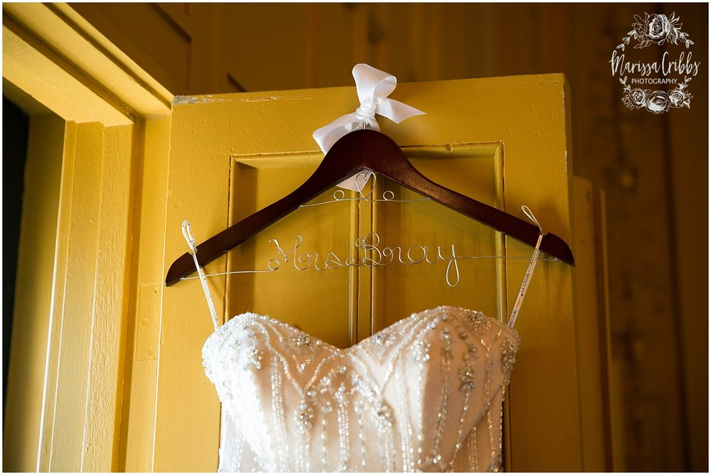 The President Hilton Wedding | KC Wedding Photographers | Emily & Dustin | Marissa Cribbs Photography_0634.jpg
