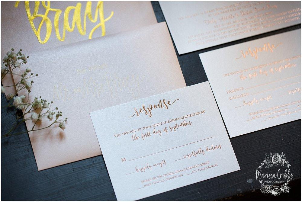 The President Hilton Wedding | KC Wedding Photographers | Emily & Dustin | Marissa Cribbs Photography_0638.jpg