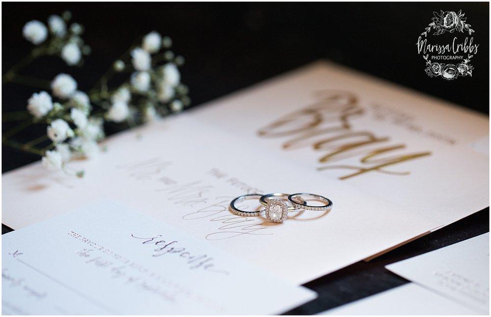 The President Hilton Wedding | KC Wedding Photographers | Emily & Dustin | Marissa Cribbs Photography_0639.jpg